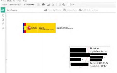 7-pdf firmado con certificado digital
