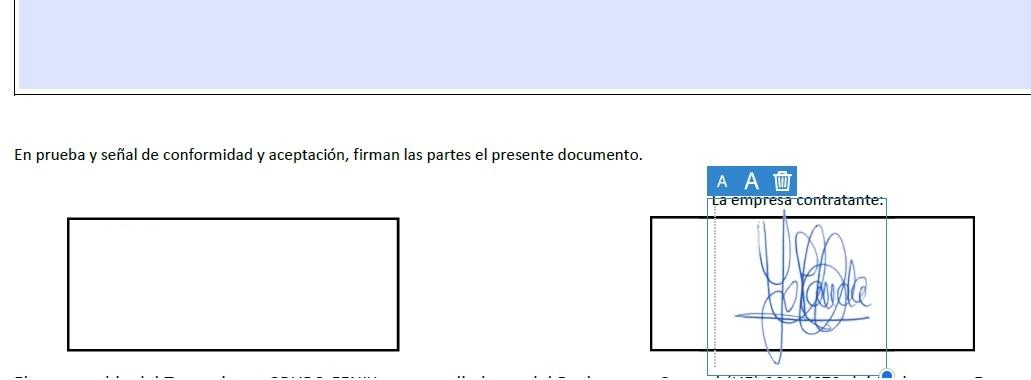 5.1.Firma en imagen pdf