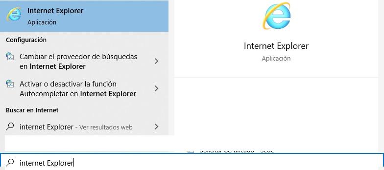Exportar-certificado-digital-paso 1