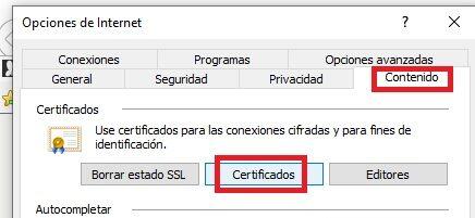 Exportar-certificado-digital-paso-3