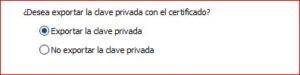 Exportar-certificado-digital-paso-5