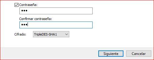 Exportar-certificado-digital-paso-7