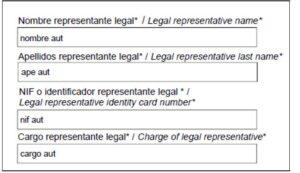 Firmar pdf lei 2
