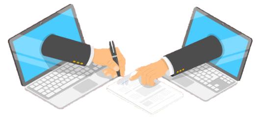 Firma_digital_PDF