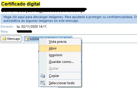 Importar_certificado_paso_1
