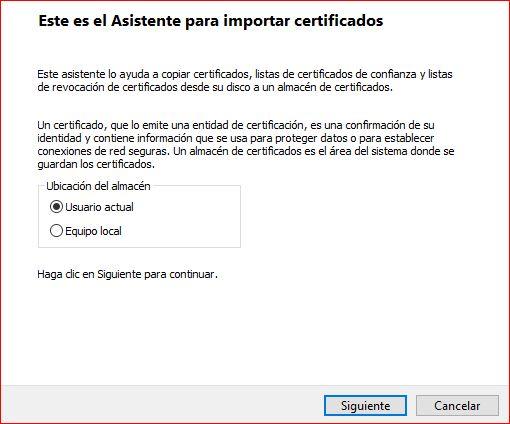 Importar_certificado_paso_2
