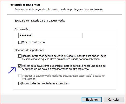 Importar_certificado_paso_4
