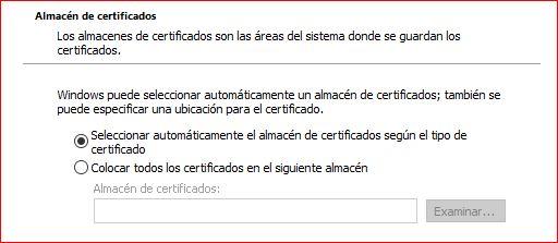 Importar_certificado_paso_5