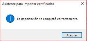 Importar_certificado_paso_7