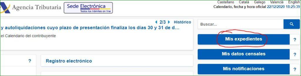 Probar_caertificado_digital_importado