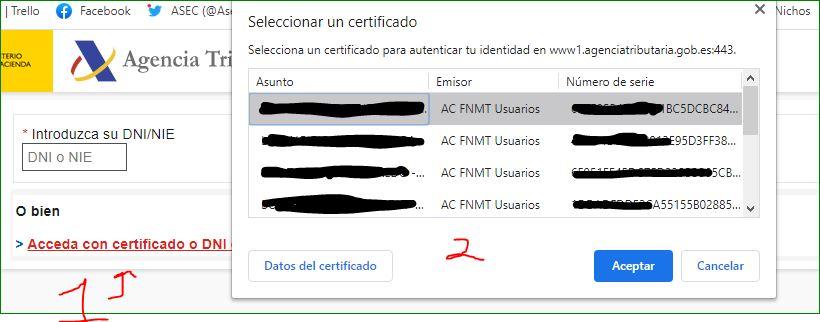 Probar_caertificado_digital_importado_2