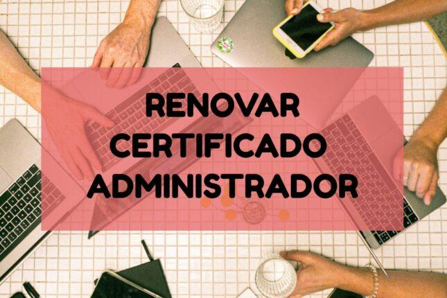 Renovar-certificado-digital-admin