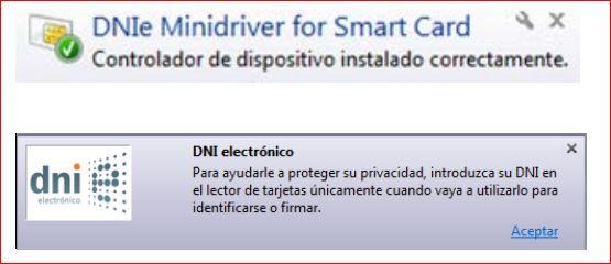instalacion_driver_dnie_2