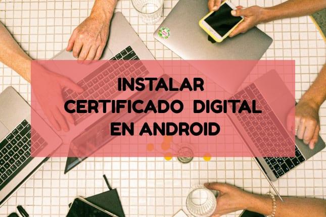 instalar-certificado-android