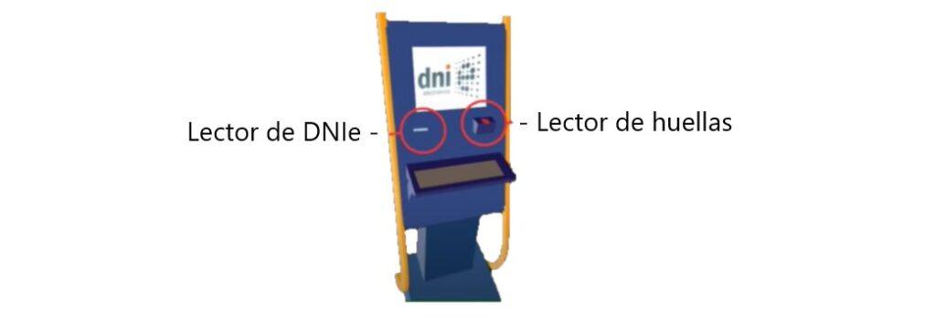 maquina-punto-actualización-dnie