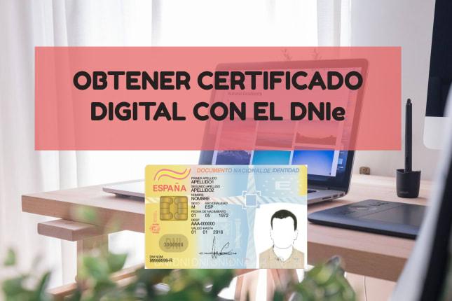 certificado-digital-con-dnie